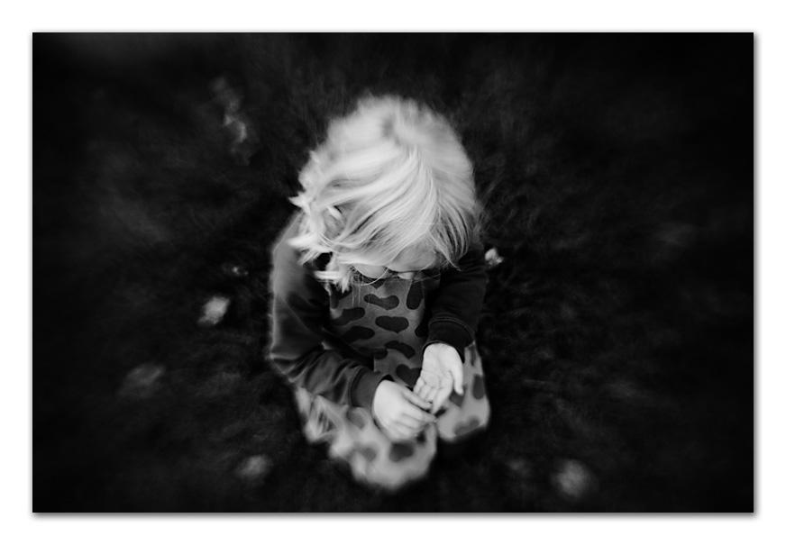 Liv_lens1