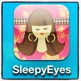 SleepyEyes App