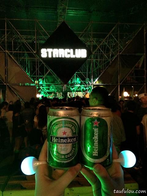 Heineken (11)