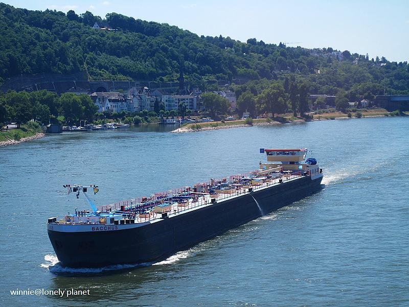 Koblenz_G10 (79)