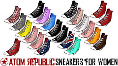 FemaleSneakersBillboard