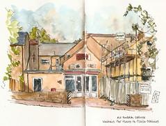 31-07-13c by Anita Davies
