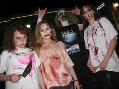 Silver Spring Zombie Night 2012 [05]