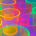 Small photo of cups