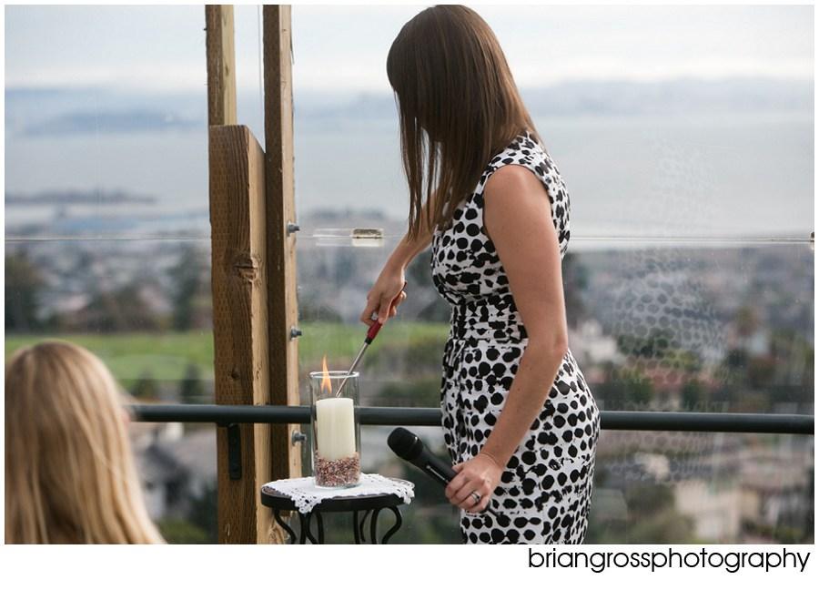 BlakeAndSarah_Wedding_BrianGrossPhotography-187