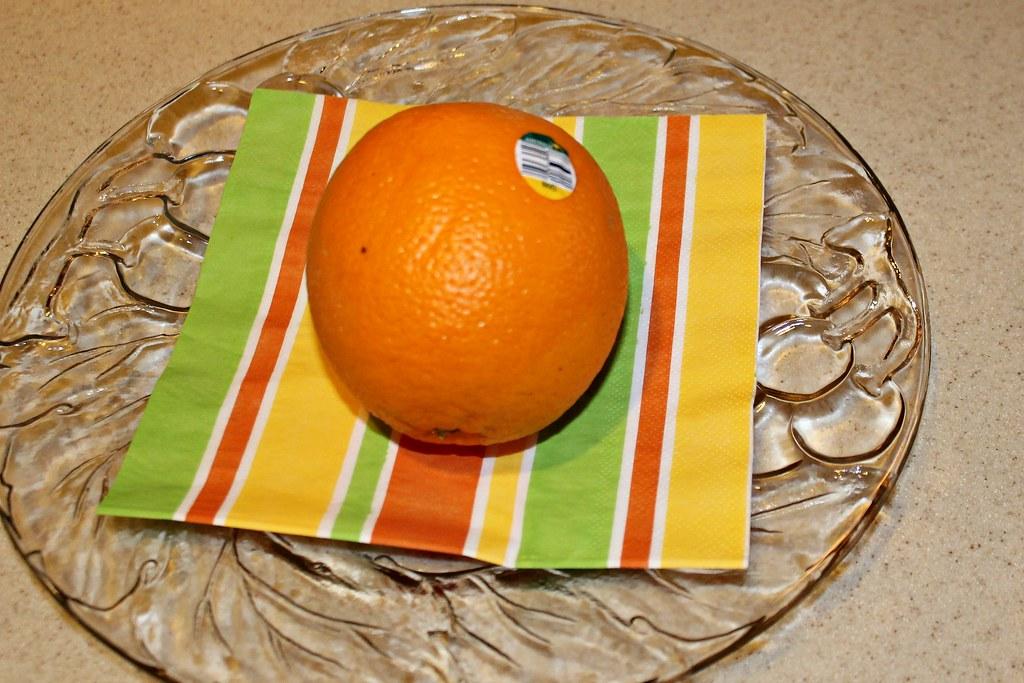 Orange - Whole2
