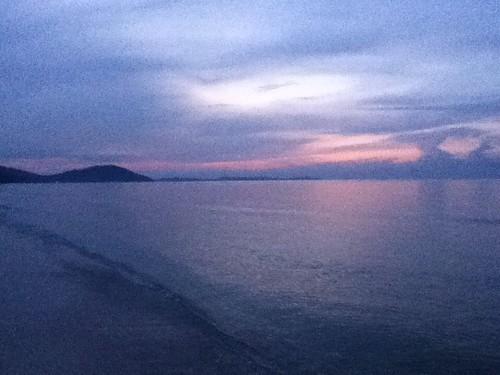 maeramphung dawn