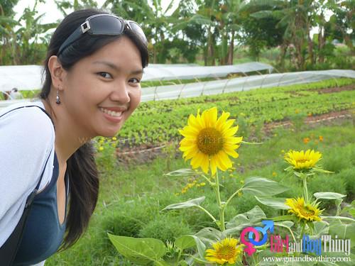 Bacolod-OA-GirlandBoyThing 307