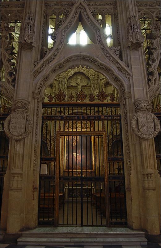 Murcia_0209