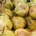 Small photo of Oriana's delicious pears