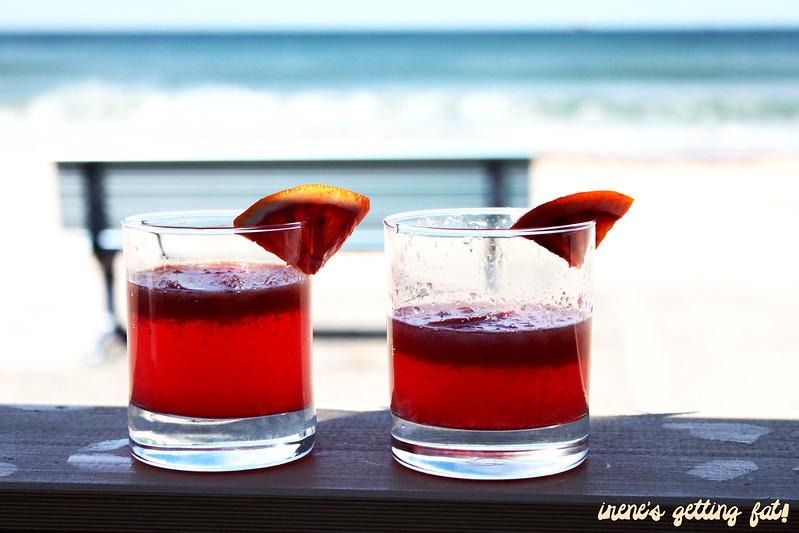 flanagans-gin-tonic