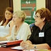 Labour Women Bootcamp - October 2013