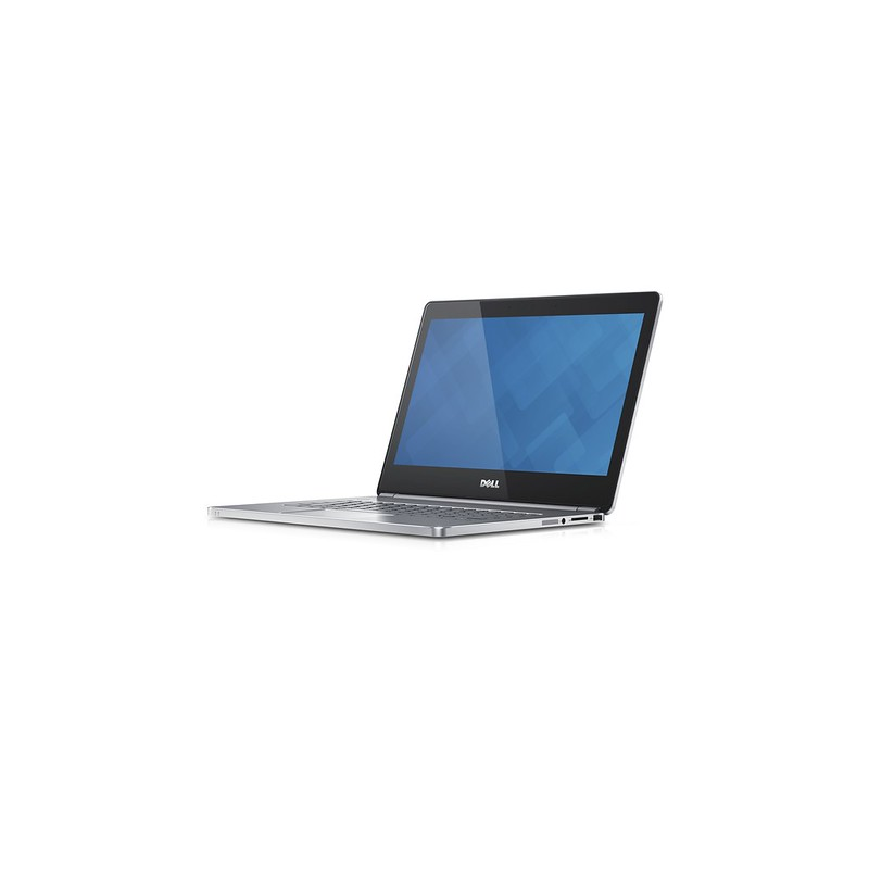 Dell Inspiron 14 7000 Series