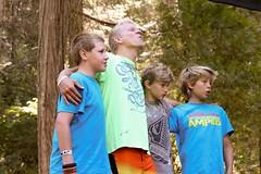 JH Summer Camp 2013-72