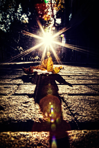 canon geotagged spain flickr g streetphotography photowalk smugmug denia facebook canoneos5dmarkii worldwidephotowalk wwpw scottkelbyphotowalk 5dmk2 alexstoen alexstoenphotography wwpw2013 scottkelbyworldwidephotowalk2013