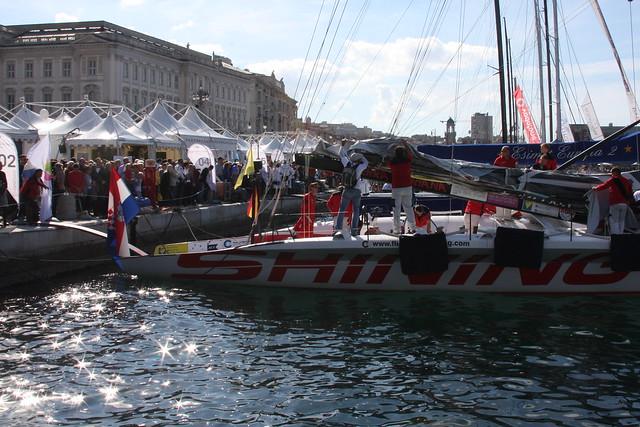 Trieste (58)