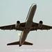 BOEING 757-200 XIAMEN AIRLINES | BEIJING | PEK-ZBAA