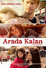 Arada Kalan - What Maisie Knew (2013)