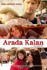 Arada Kalan - What Maisie Knew (2013)