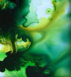 green by *manuworld*