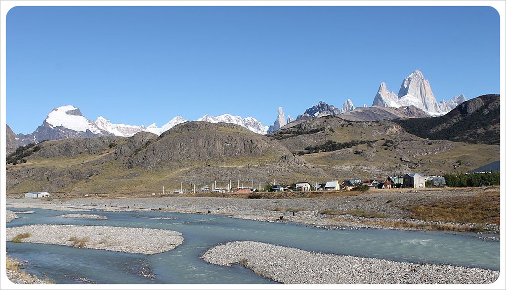 16 el chalten river and mountains3