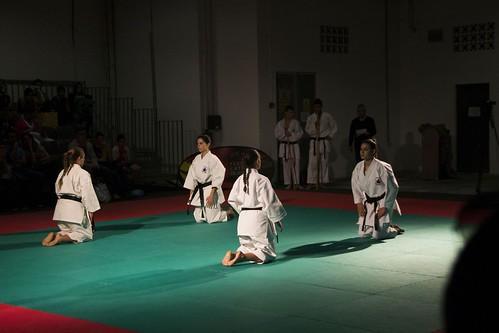 _MG_0056 (Judo 1)