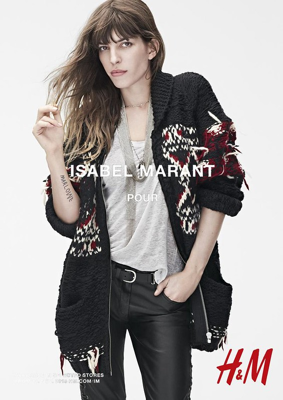 800x1132xisabel-marant-hm-campaign5.jpg.pagespeed.ic.IExKAKCT2M