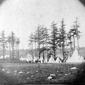 American_Camp_tents_copy