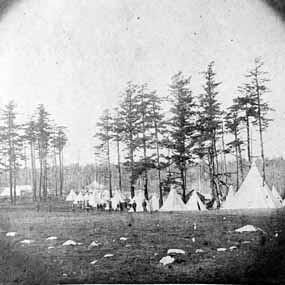 American_Camp_tents_copy