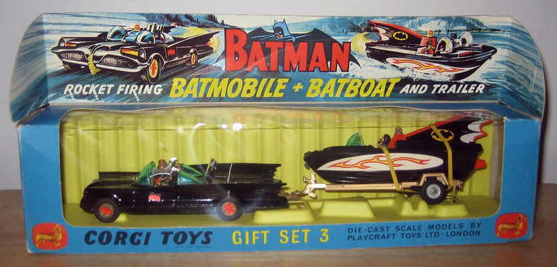 batman_corgibatmobilebatboat