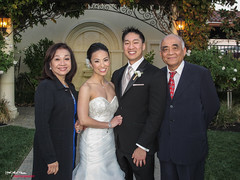 2013-11-10 Rie Wedding-8561