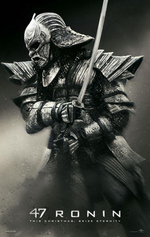 47-ronin_poster-keanu-warrior