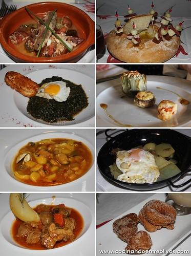 #aovetrip www.cocinandoentreolivos (19)