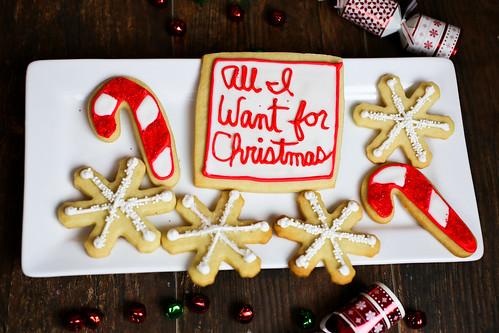 Dear Santa Cookies-13.jpg