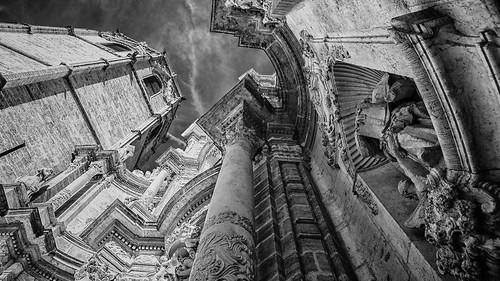 Cathedral - Valencia