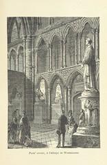 "British Library digitised image from page 129 of ""Londres, scènes et croquis d'après nature"""