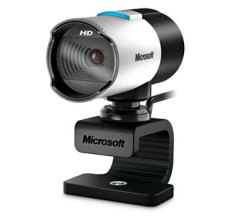 image of webcam