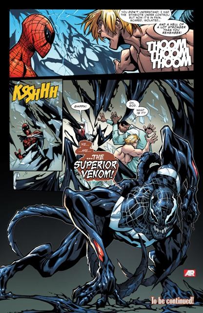 Superior Spider-Man 023-021