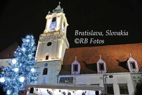 Slovakia.Bratislava.DSC_3713