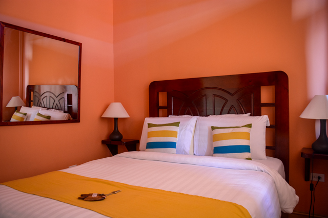 Palma Royale room_4