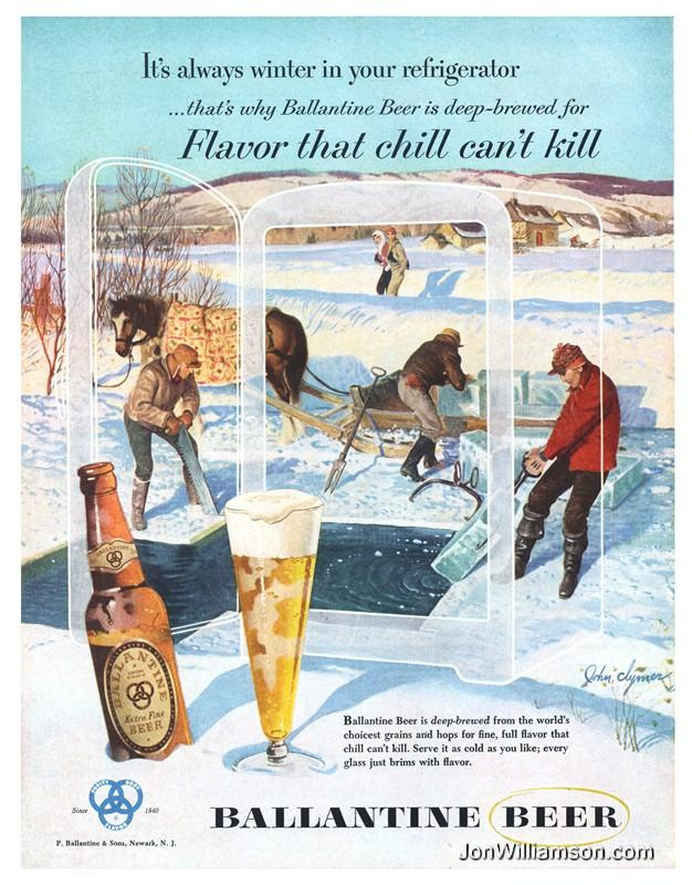 Ballantine-1953-freeze