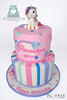 BC4328-my-little-pony-birthday-cake-toronto
