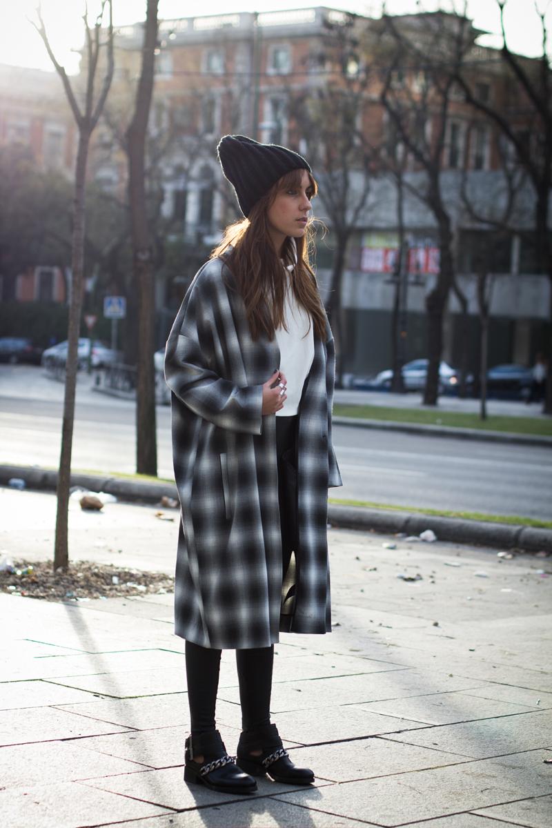coat_distorsion_012