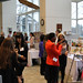 CWEL: Women Innovating Now (WIN) Lab