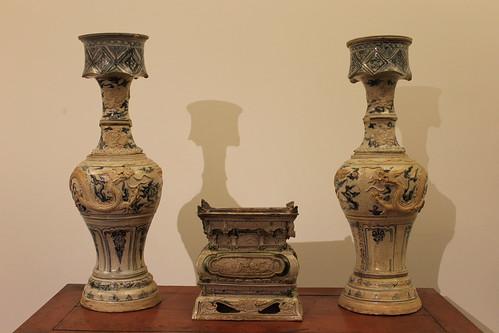 2014.01.10.068 - PARIS - 'Musée Guimet' Musée national des arts asiatiques
