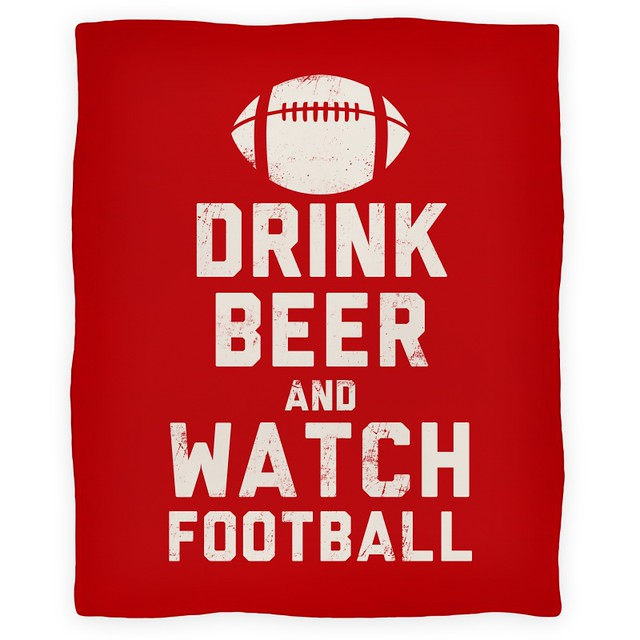 drink-beer-and-watch-football