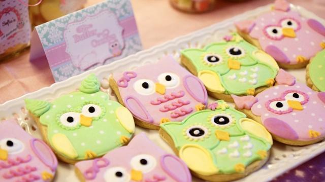 owl sweets (11)