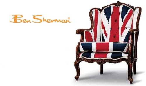 ben_sherman_chair