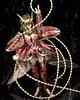 [Imagens] Saint Cloth Myth - Shun de Andrômeda Kamui 10th Anniversary Edition 12432706334_89c47f7689_t