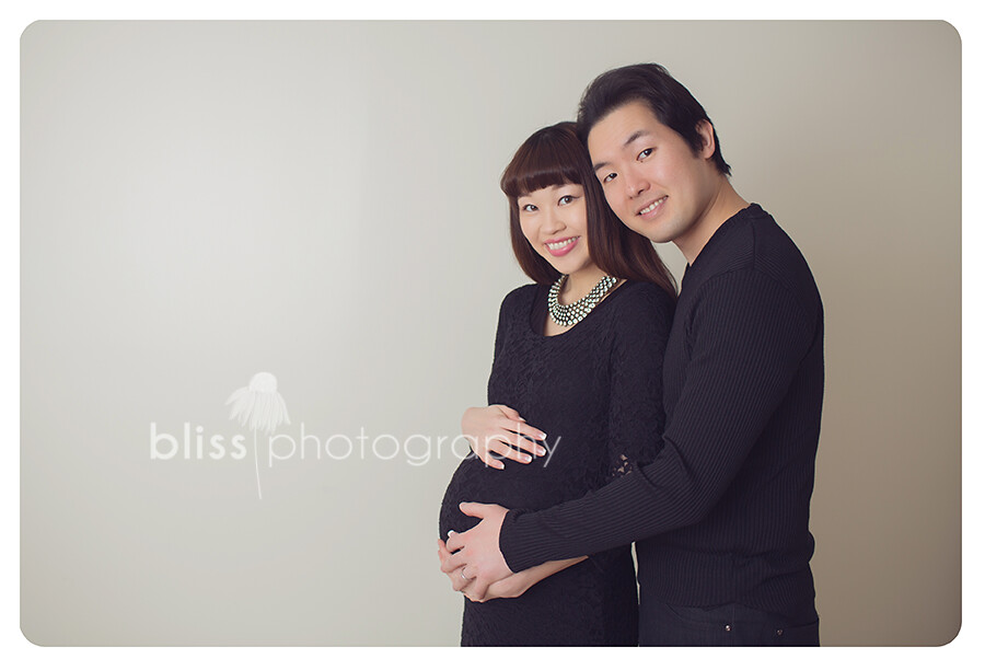 studio maternity bliss photography-2707